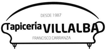 Tapiceria Villalba